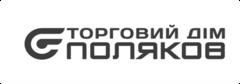 ТД поляков.png