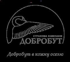 dobrobut_logo.png