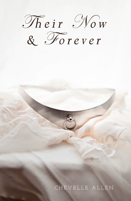 cover photography and design by petite shards productions
