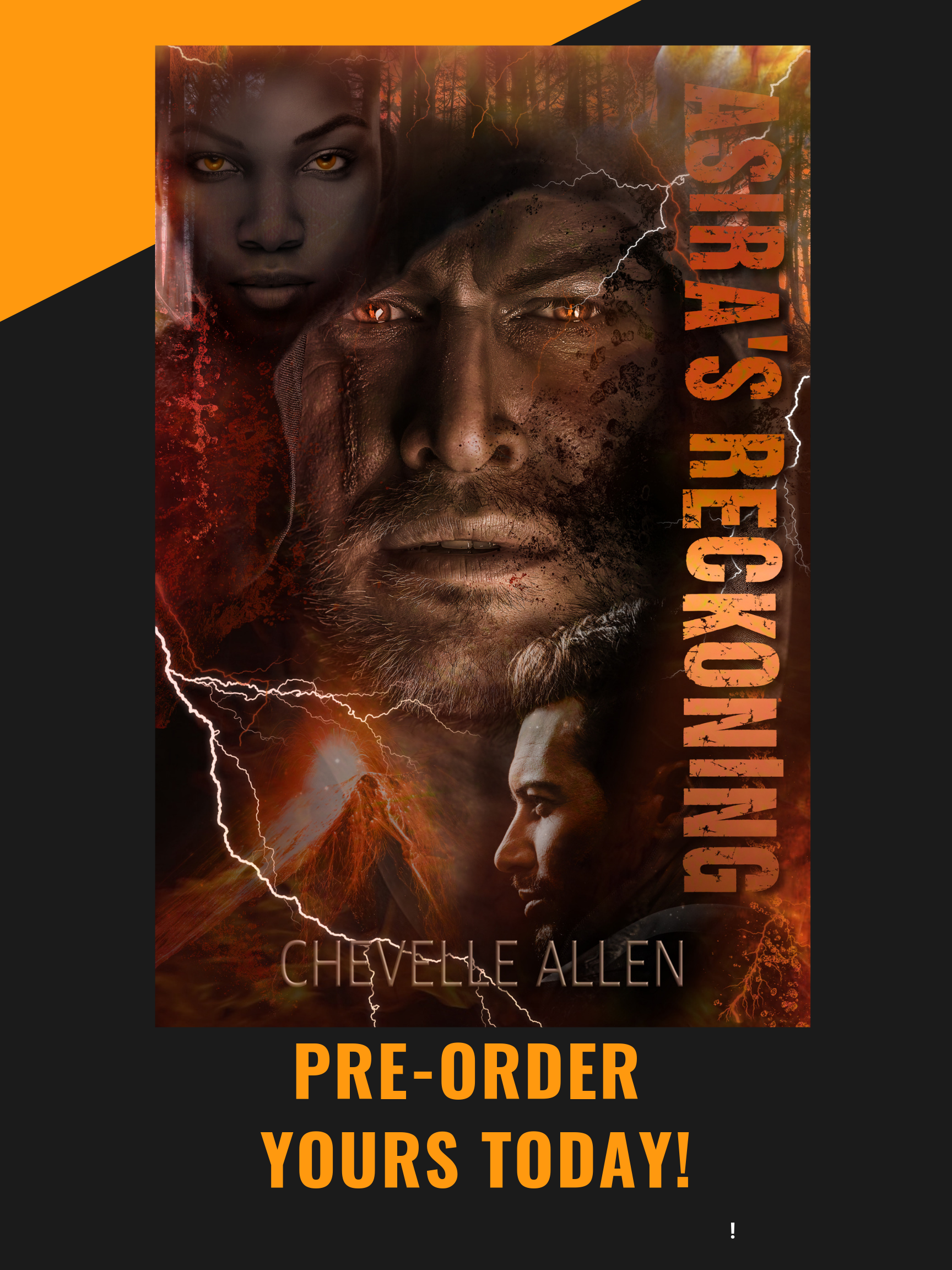 AR Cover PreOrder .png