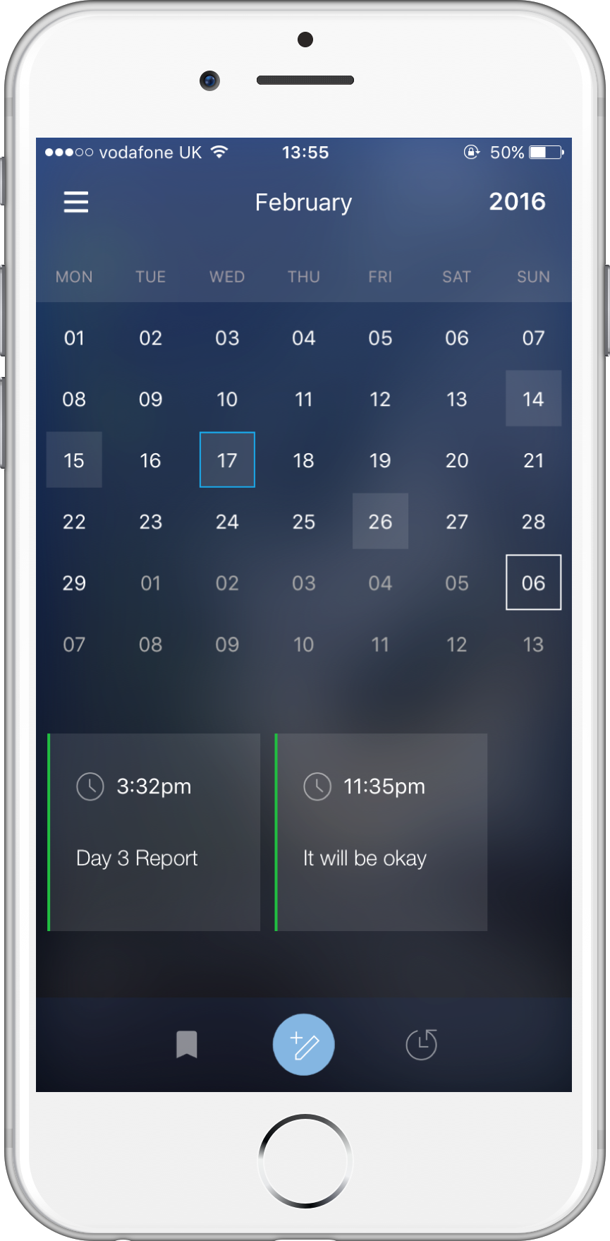 Calendar Screen.png