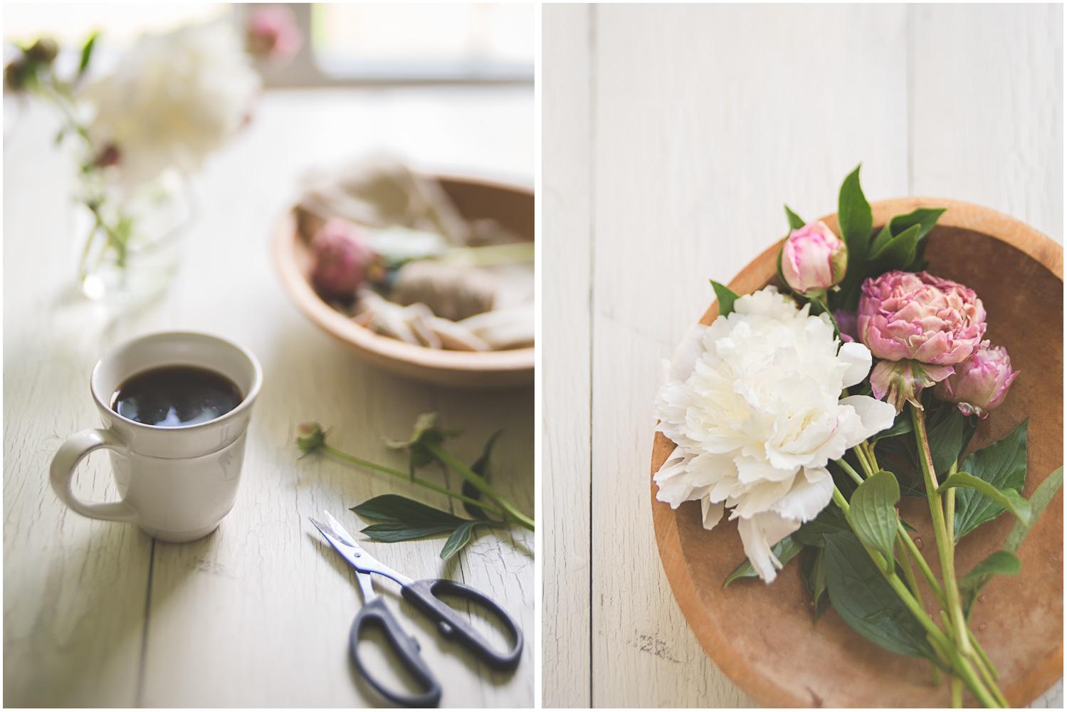 07_June_Flora_Peonies.jpg