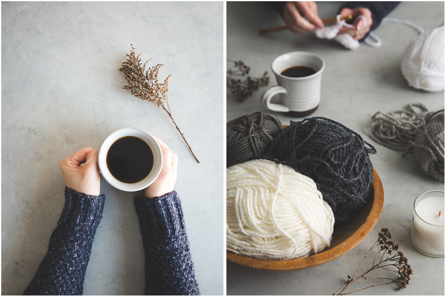 04_Bragg_Kate_January_Hands_Yarn_Coffee.jpg