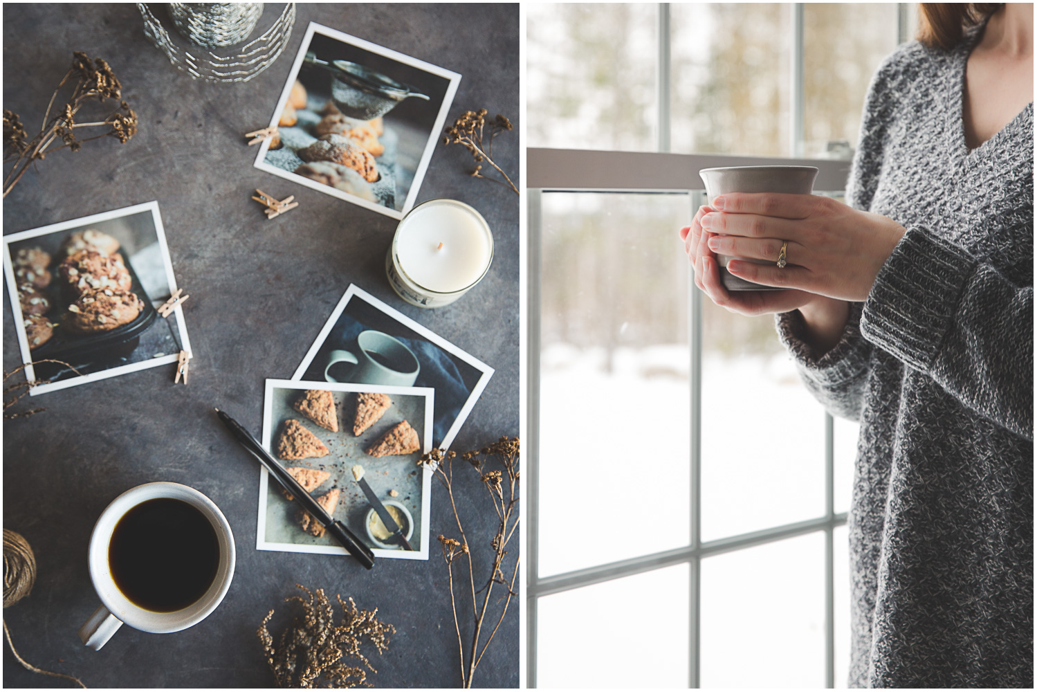 09_Bragg_Kate_January_Mood_Board_Coffee_Window.jpg