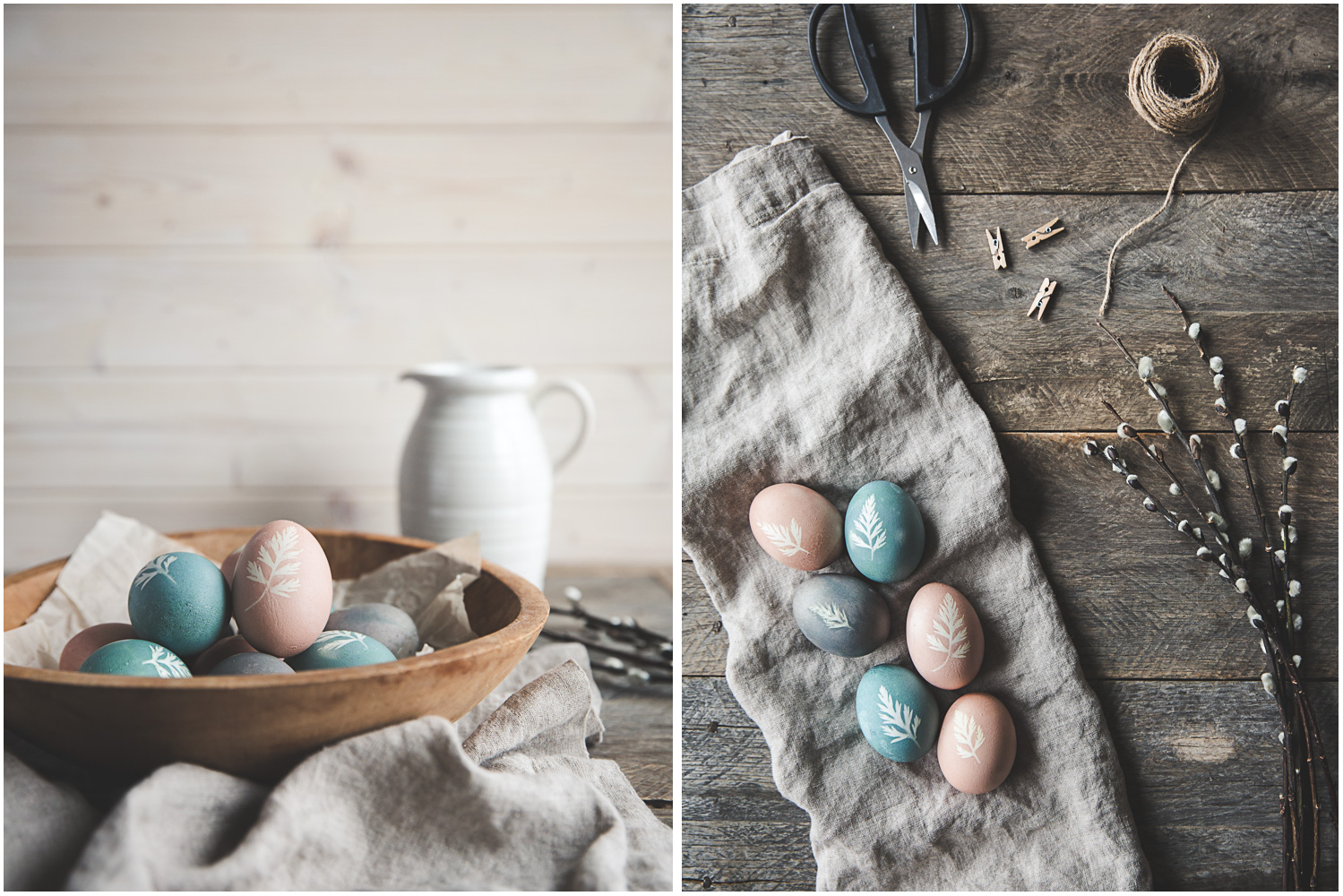08_Bragg_Kate_Easter_Egg_Natural_Dye.jpg