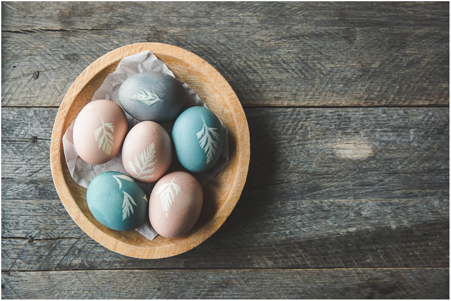 09_Bragg_Kate_Easter_Egg_Natural_Dye.jpg