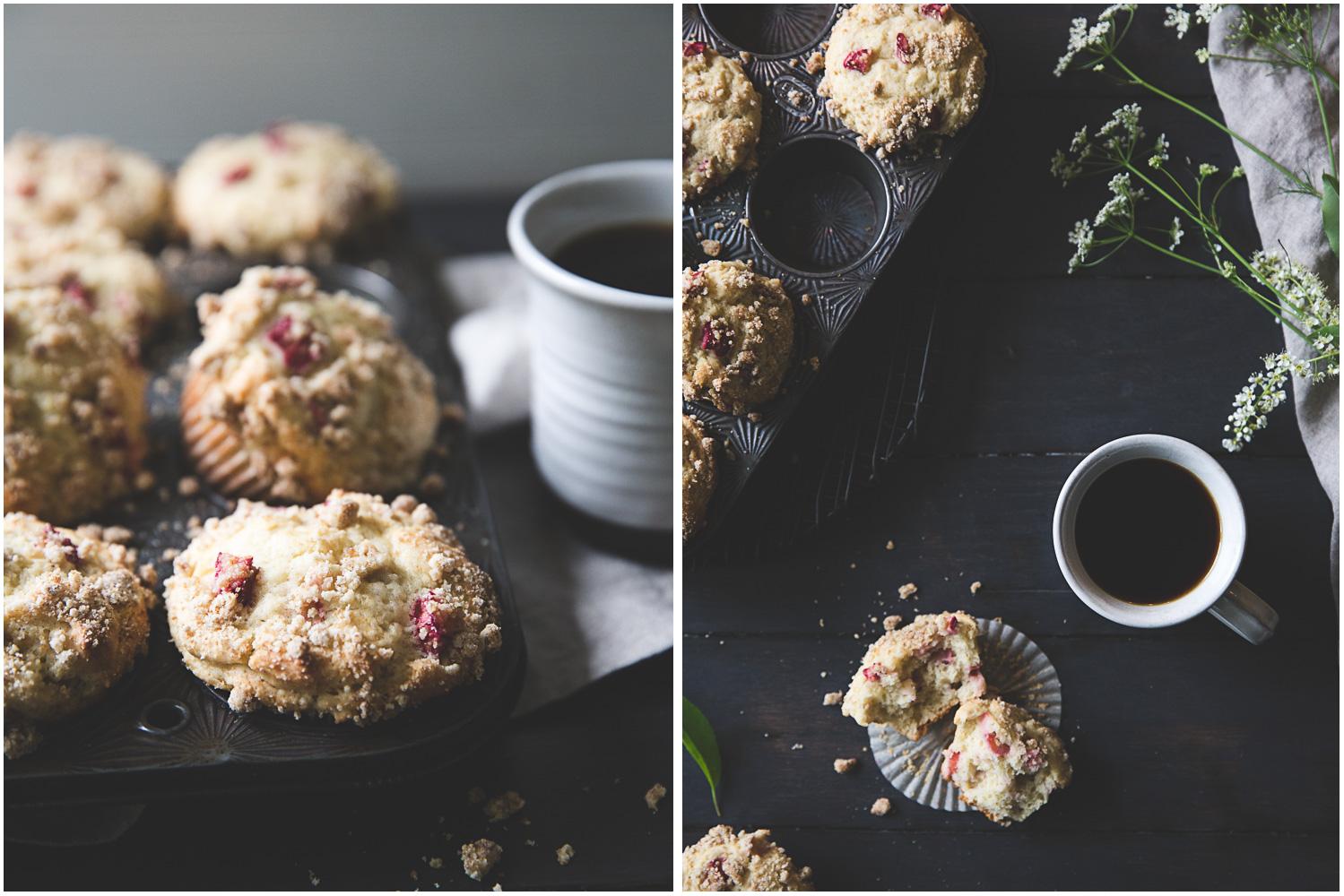 Bragg_Kate_Rhubarb_Muffins_Diptych2.jpg