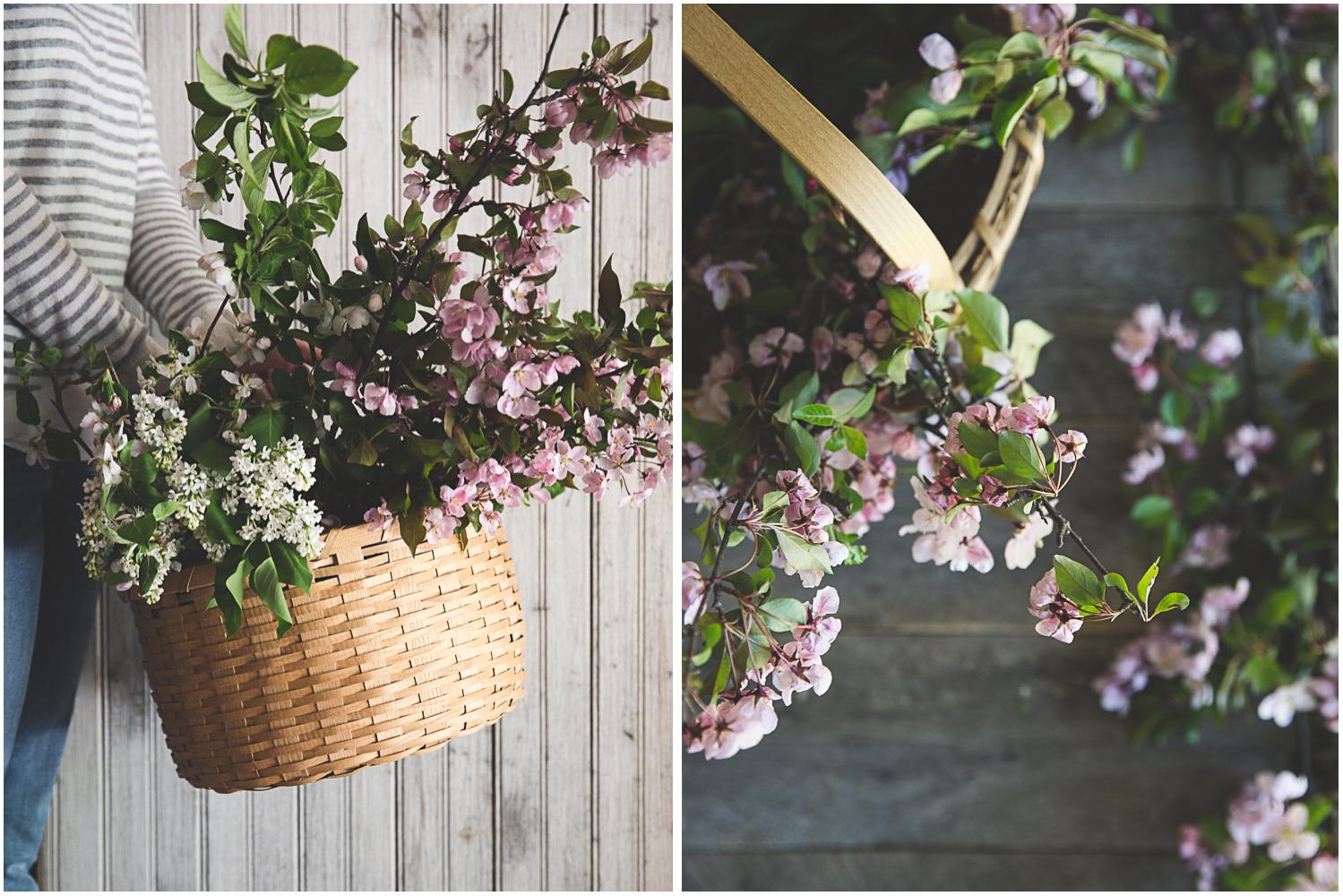 Bragg_Kate_Spring_17_Blossoms.jpg