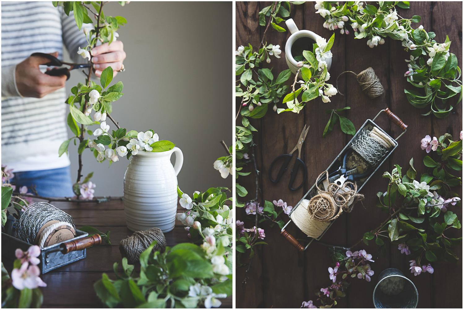 Bragg_Kate_Spring_17_Blossoms2.jpg