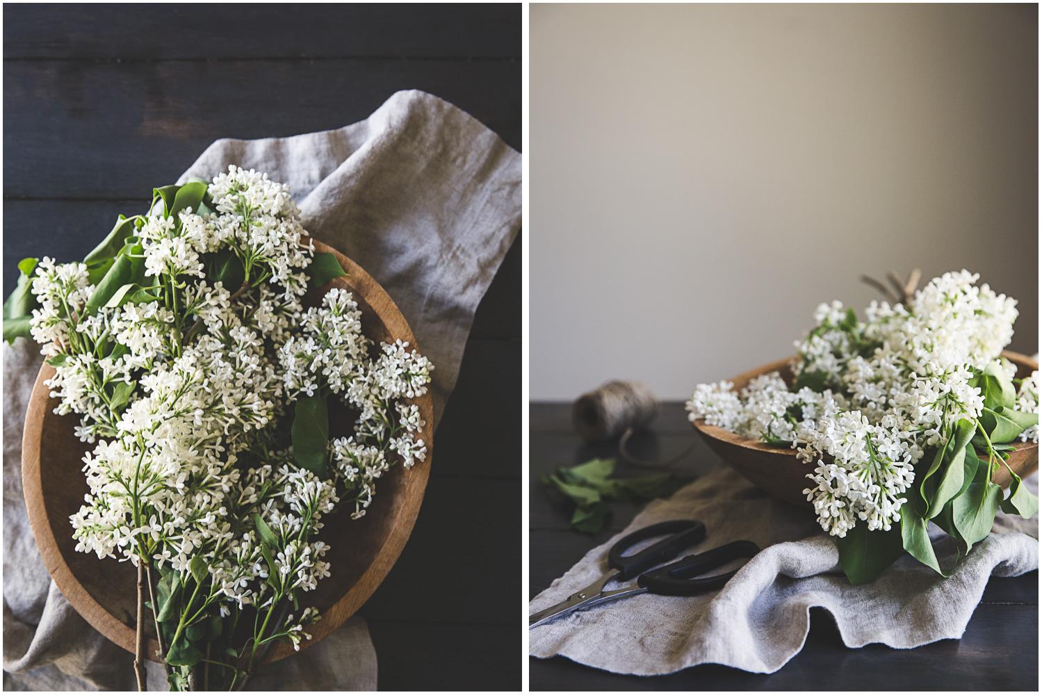 Bragg_Kate_Spring_17_Blossoms4.jpg