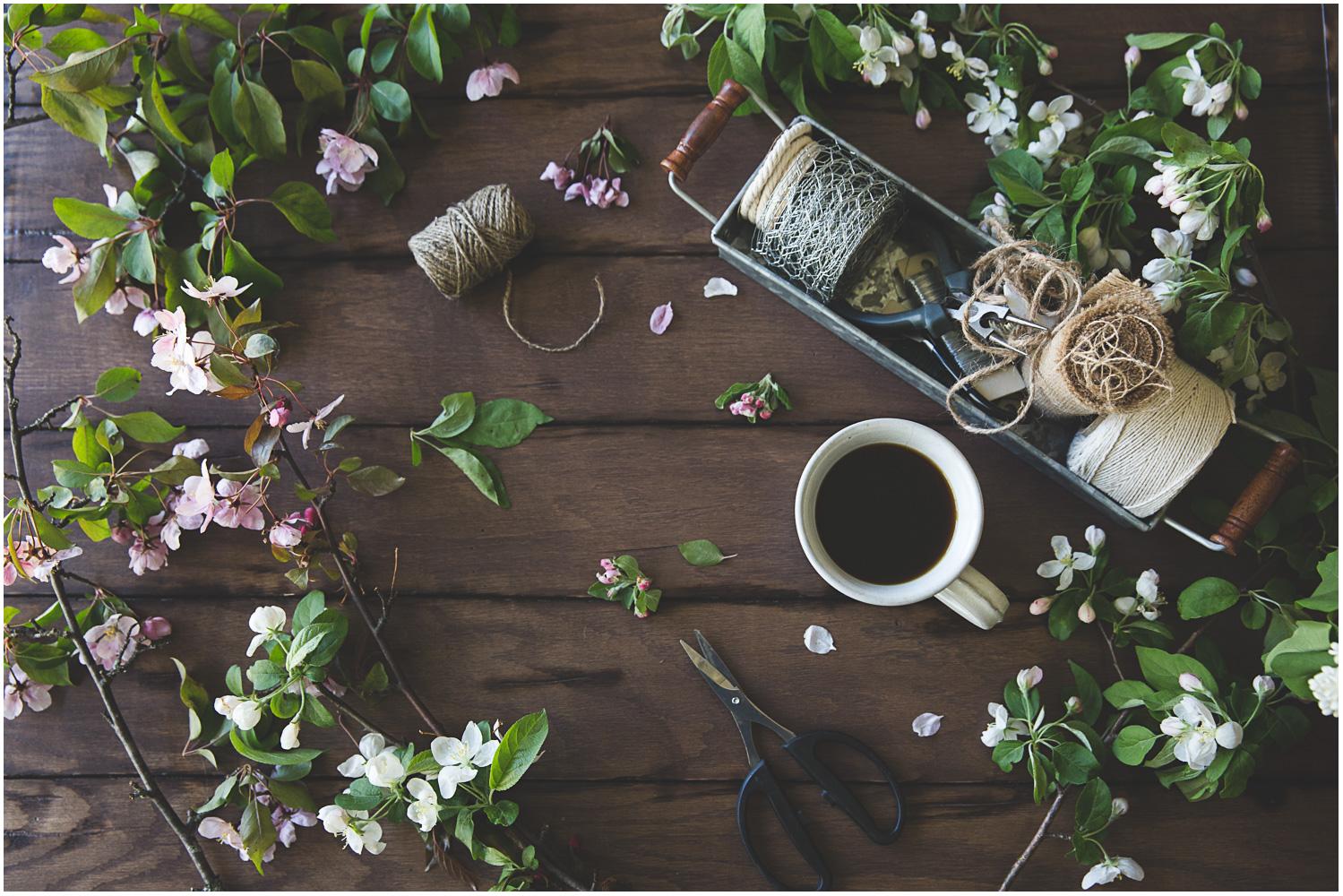 Bragg_Kate_Spring_17_Blossoms3.jpg