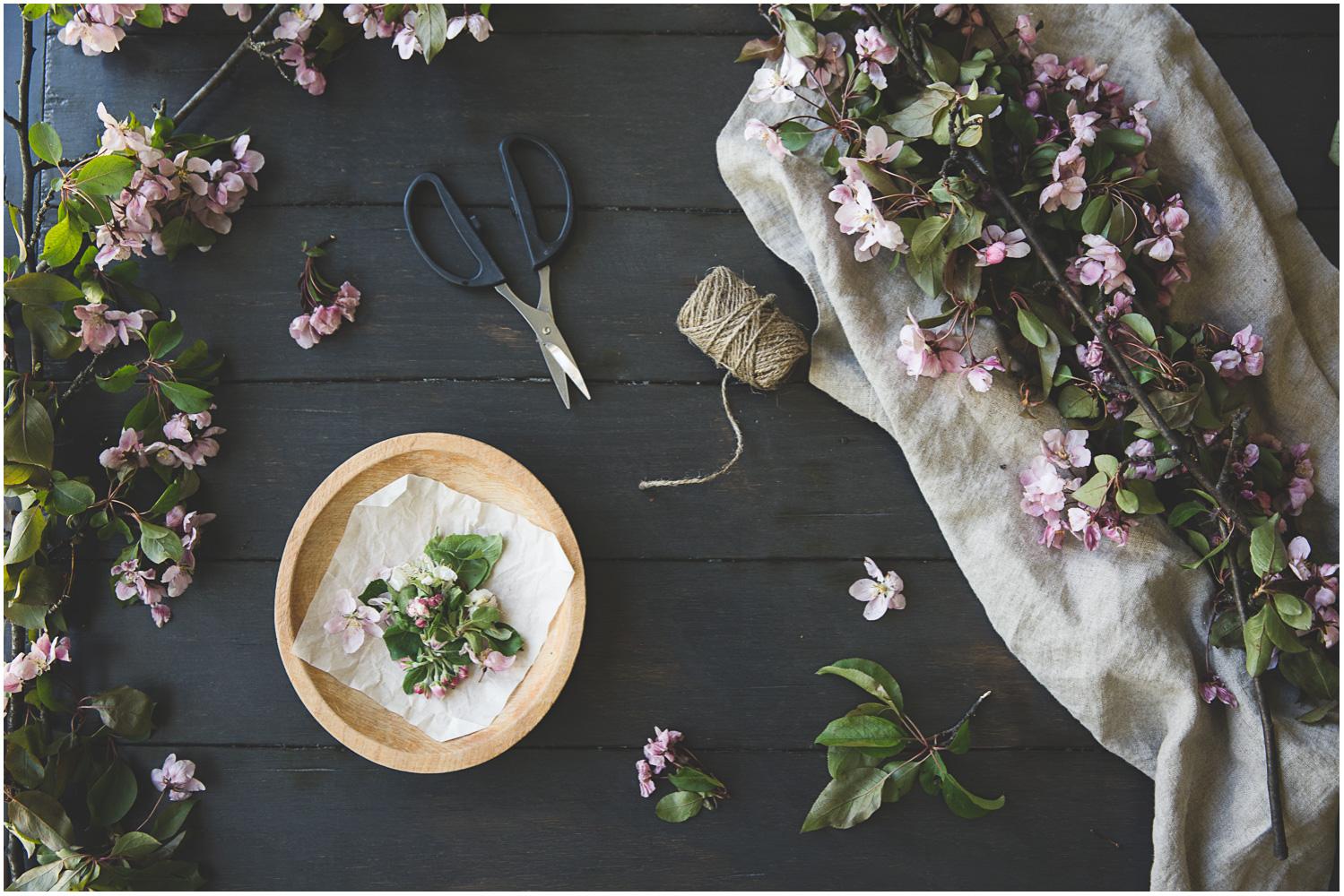 Bragg_Kate_Spring_17_Blossoms5.jpg