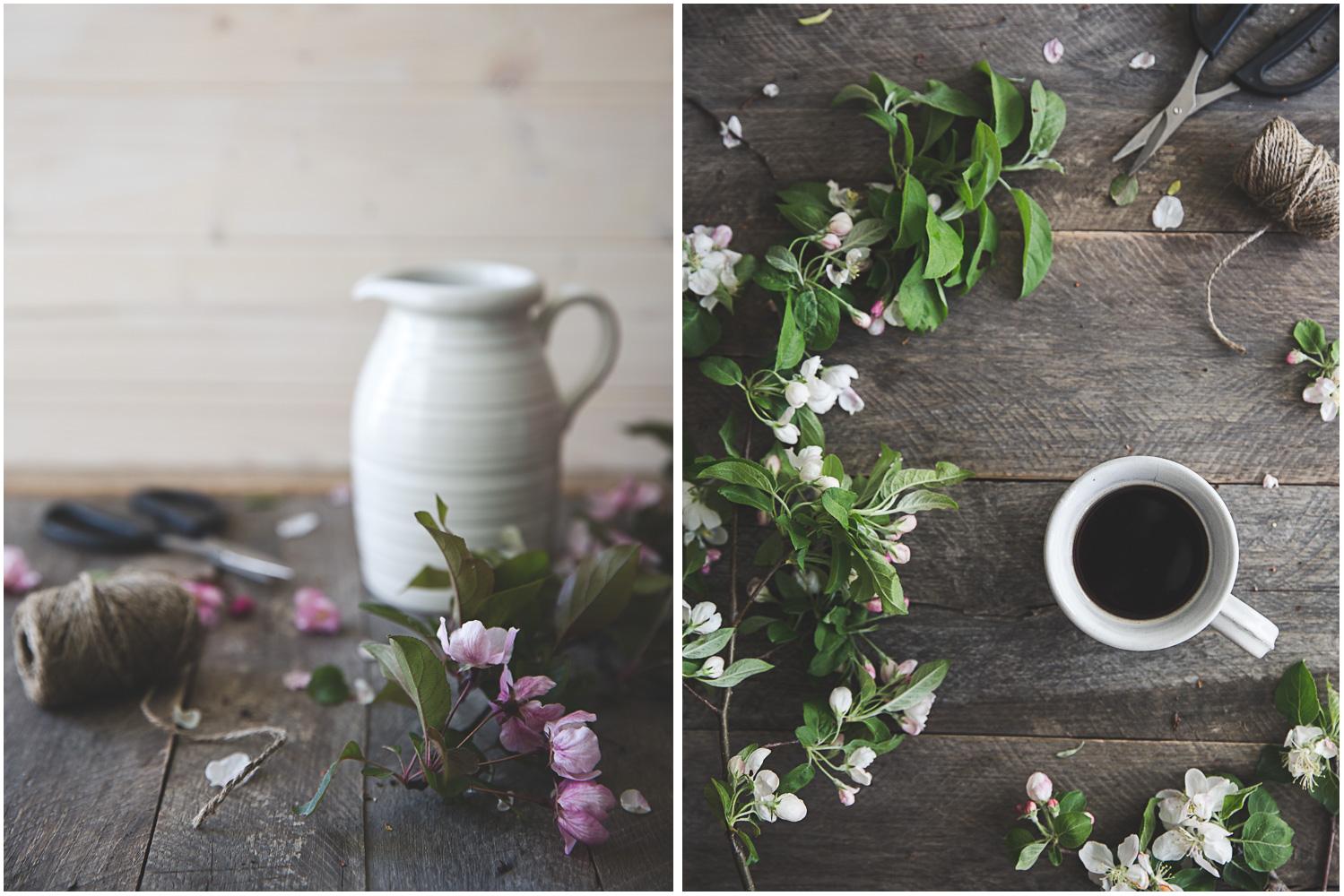 Bragg_Kate_Spring_17_Blossoms7.jpg