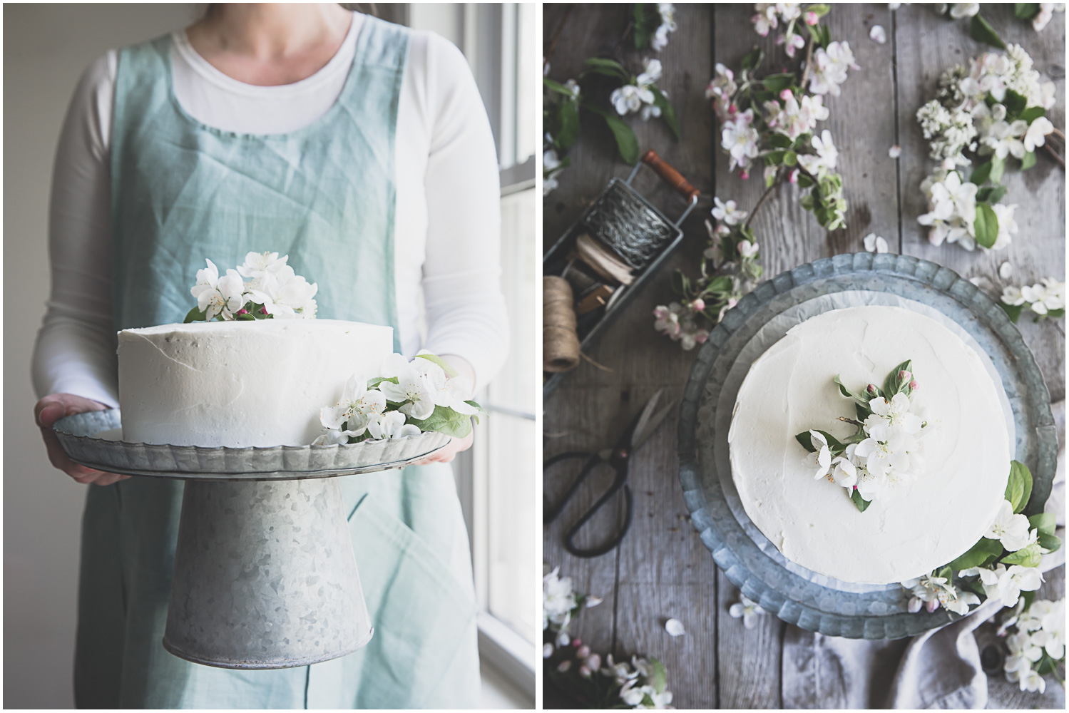 Bragg_Kate_White_Cake_Apple_Blossom_9.jpg