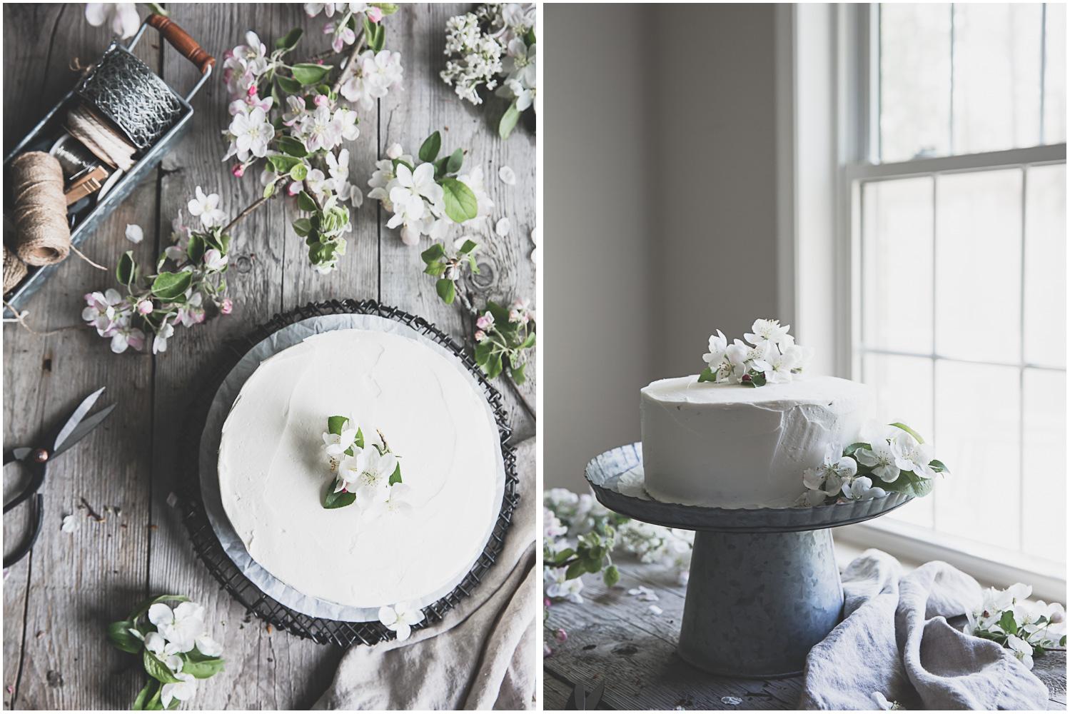 Bragg_Kate_White_Cake_Apple_Blossom_8.jpg