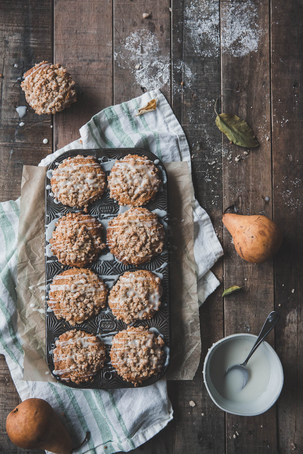 Bragg_Kate_Pear_Ginger_Muffins-6127.jpg
