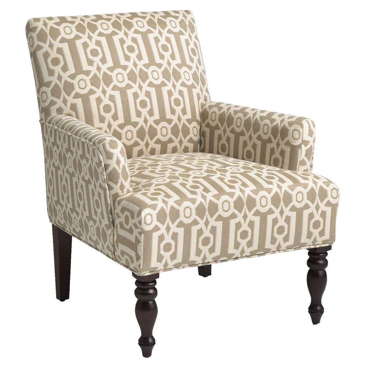 Liliana Chair - Pier 1.jpg