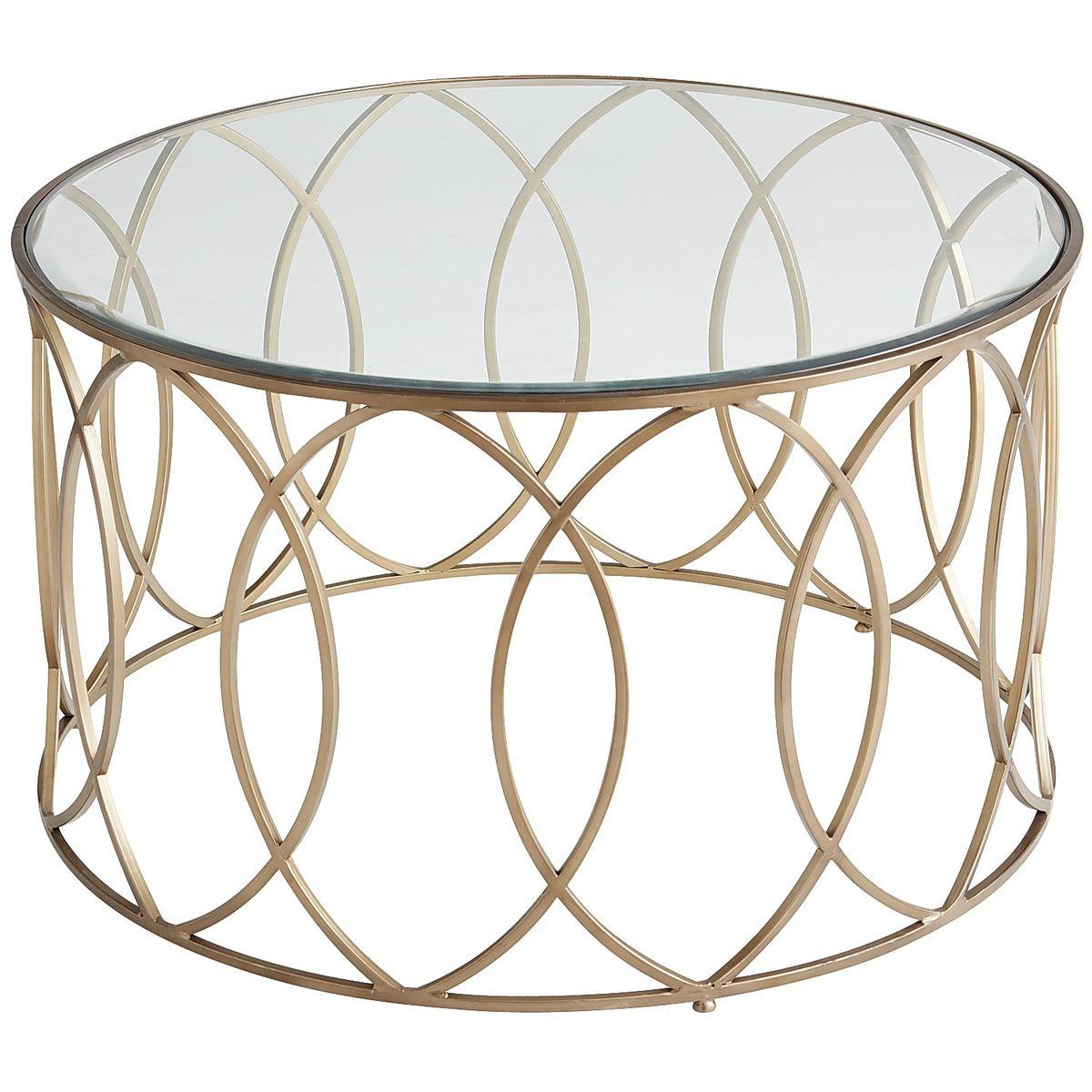 Elana Coffee Table - Pier 1.jpg
