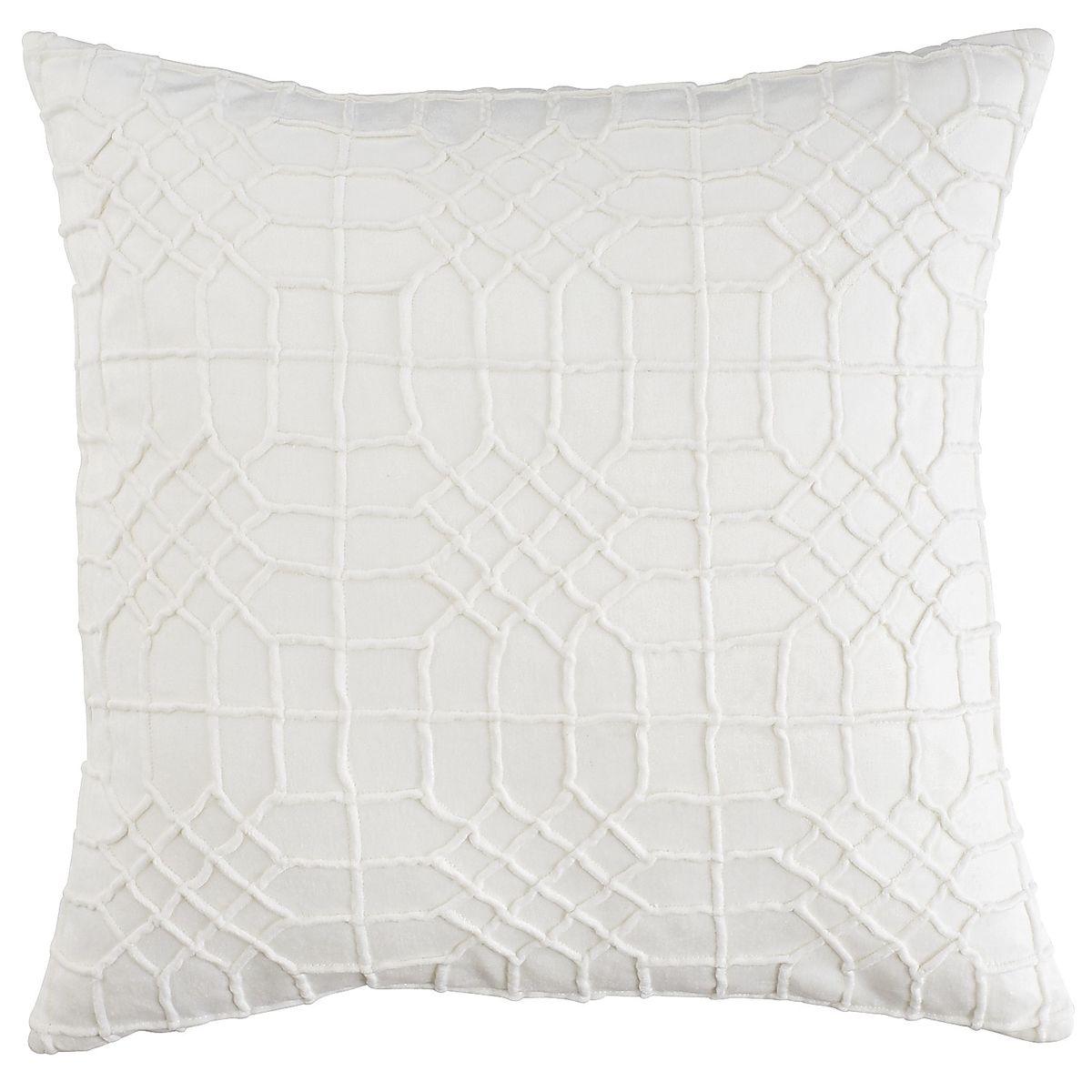 Romantic Glam Beaded Pillow - Copy.jpg
