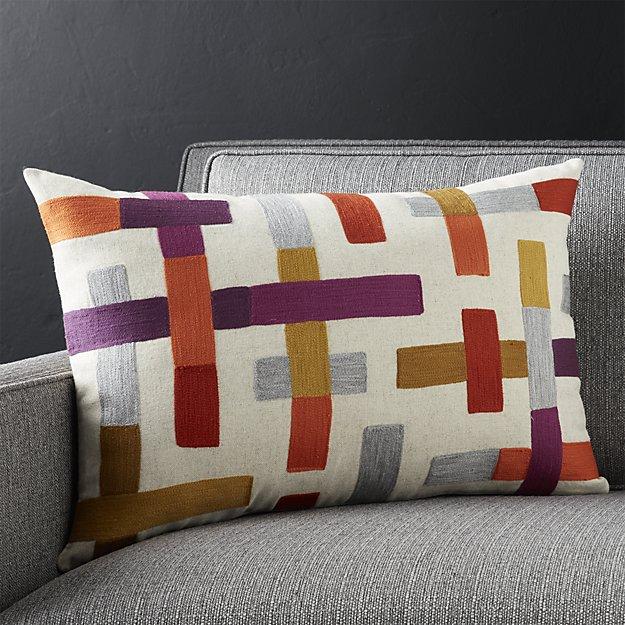 Madison Pillow - Copy.jpg
