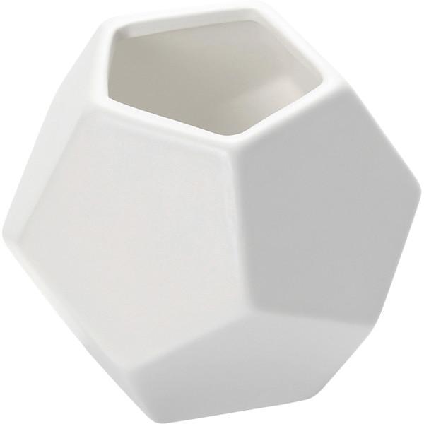 Faceted Vase.jpg
