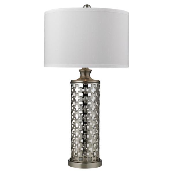 Lattice Table Lamp.jpg