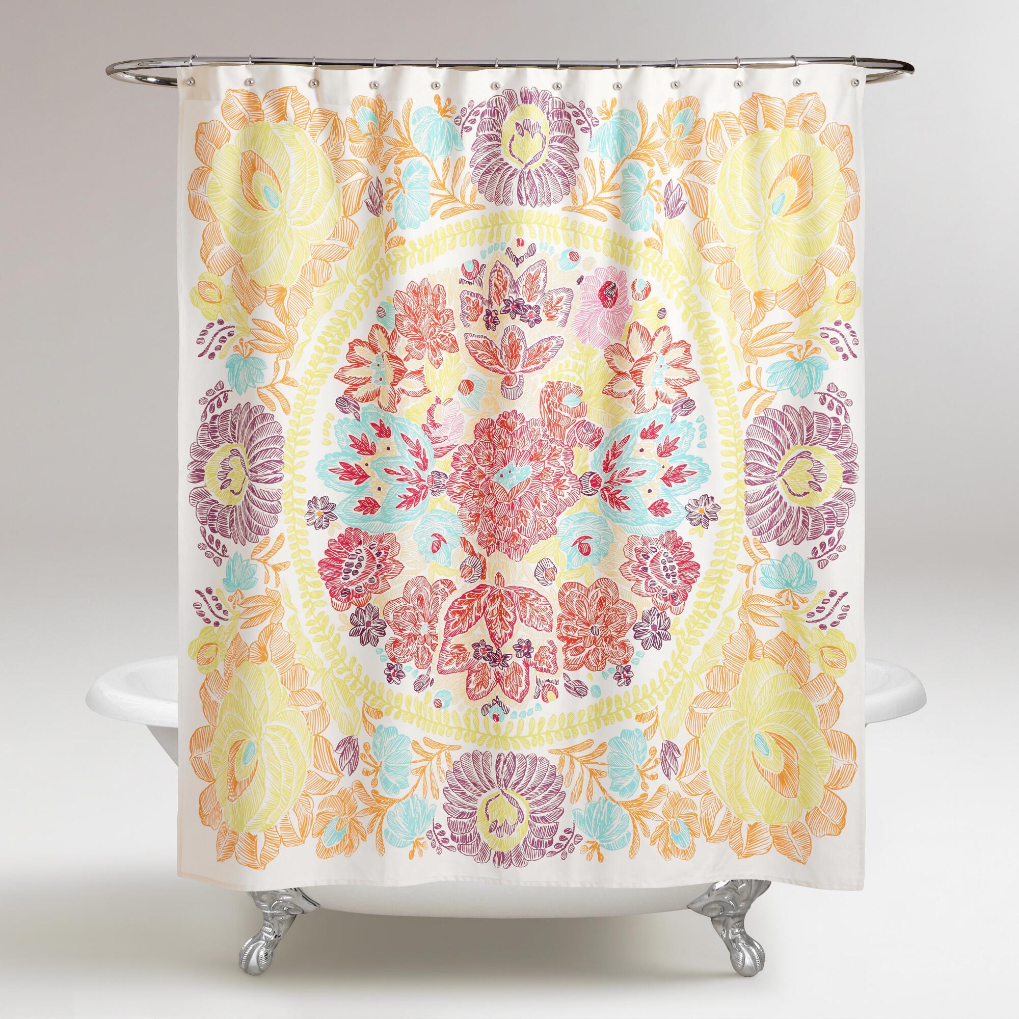 Rachel Shower Curtain from Worldmarket.com.jpg