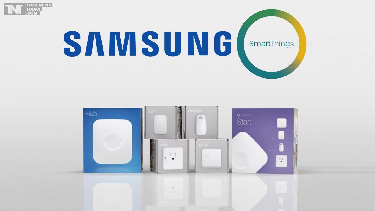 Copyright Samsung   Tech News Today
