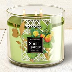 1 - BBW Sunlit Garden Candle.jpg