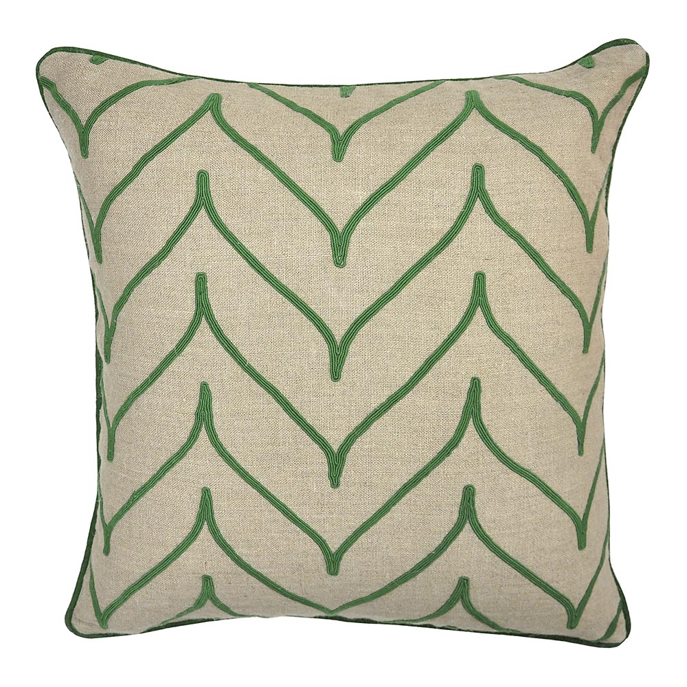 10 - Bassett Array Pillow.JPG
