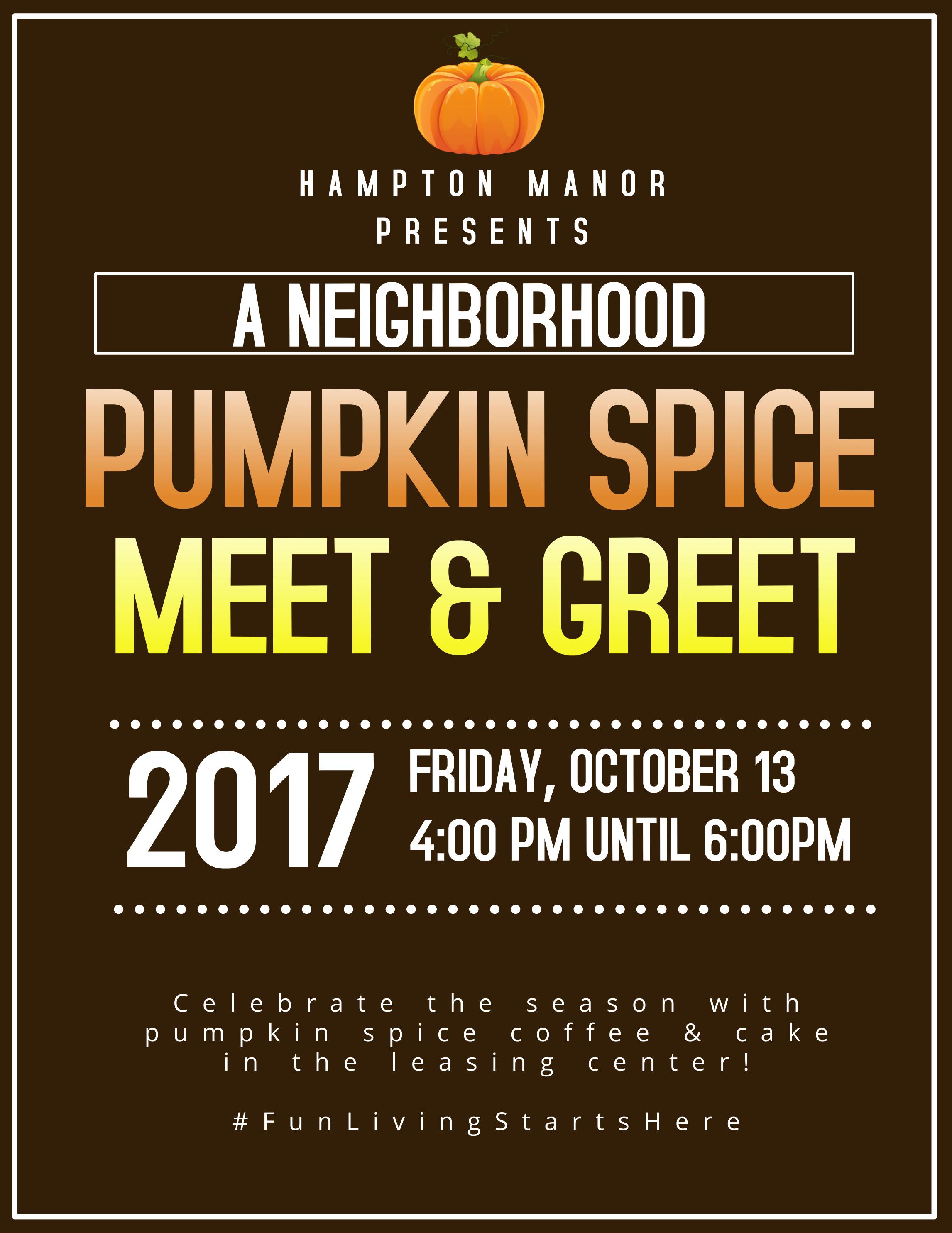 Hampton Manor Pumpkin Spice.jpg