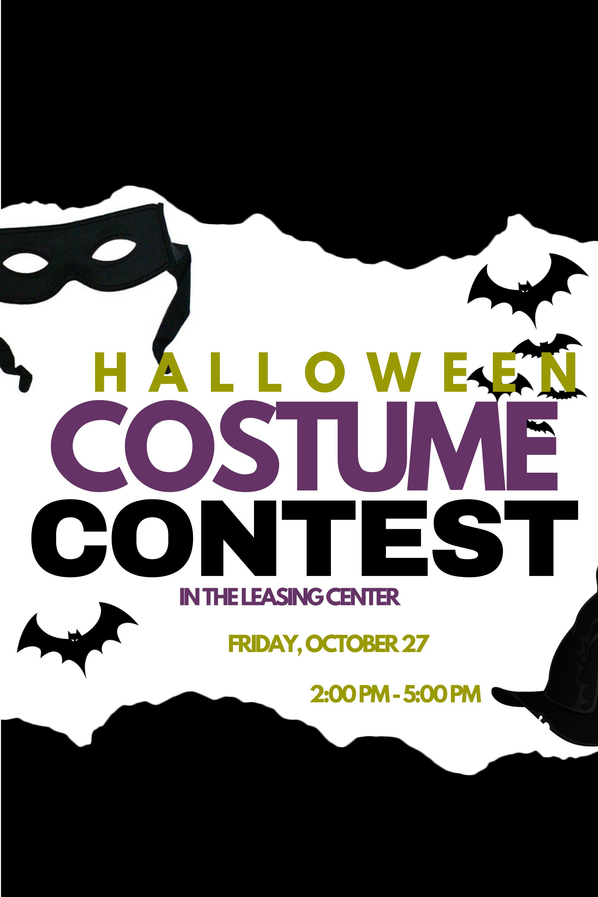 Satyr Hill Costume Contest.jpg