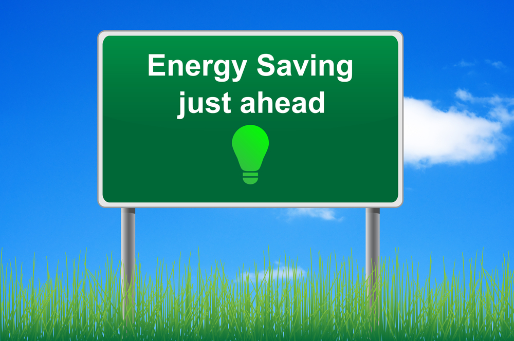 Energy Savings for Apartments & Rental Townhomes