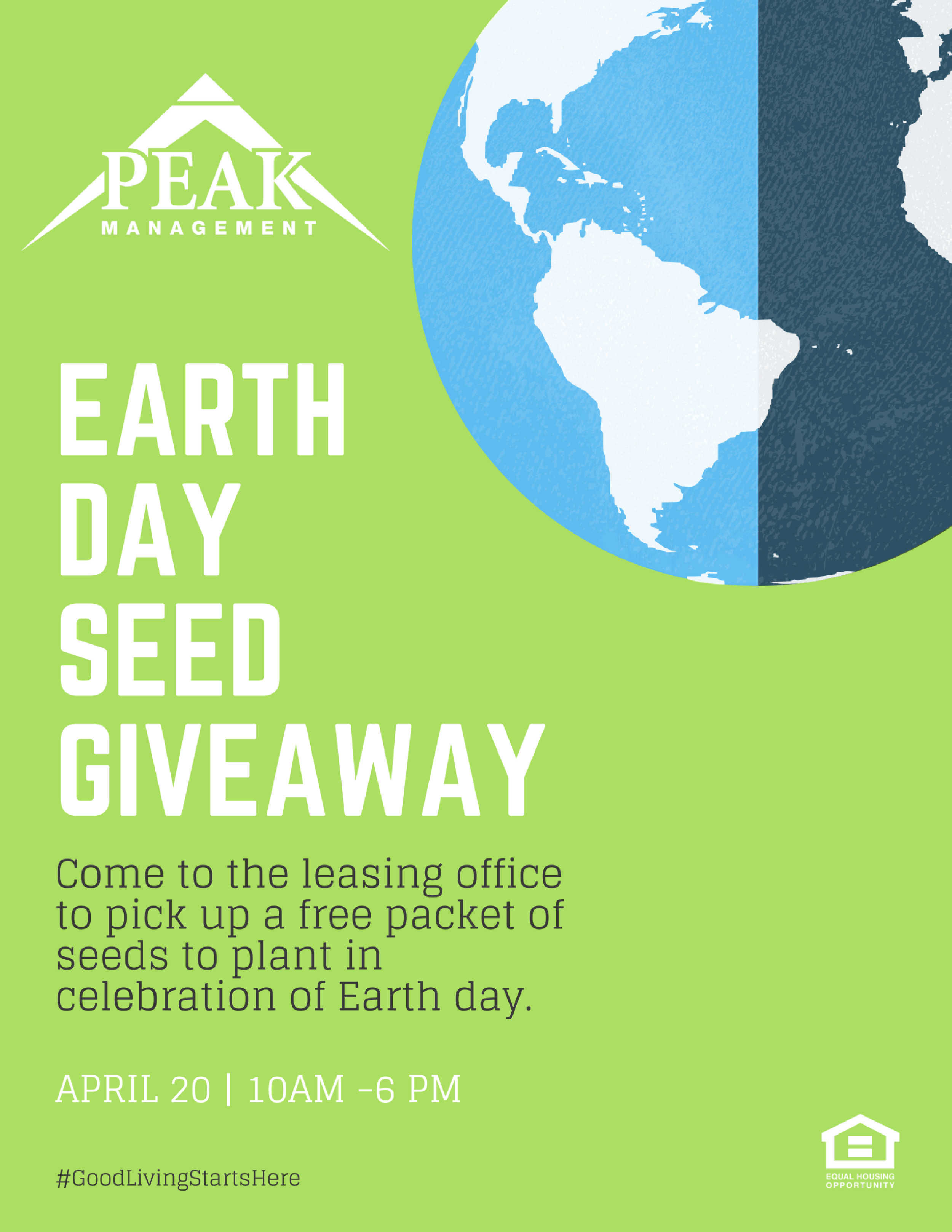Tuscany Gardens Earth Day Flyer.png