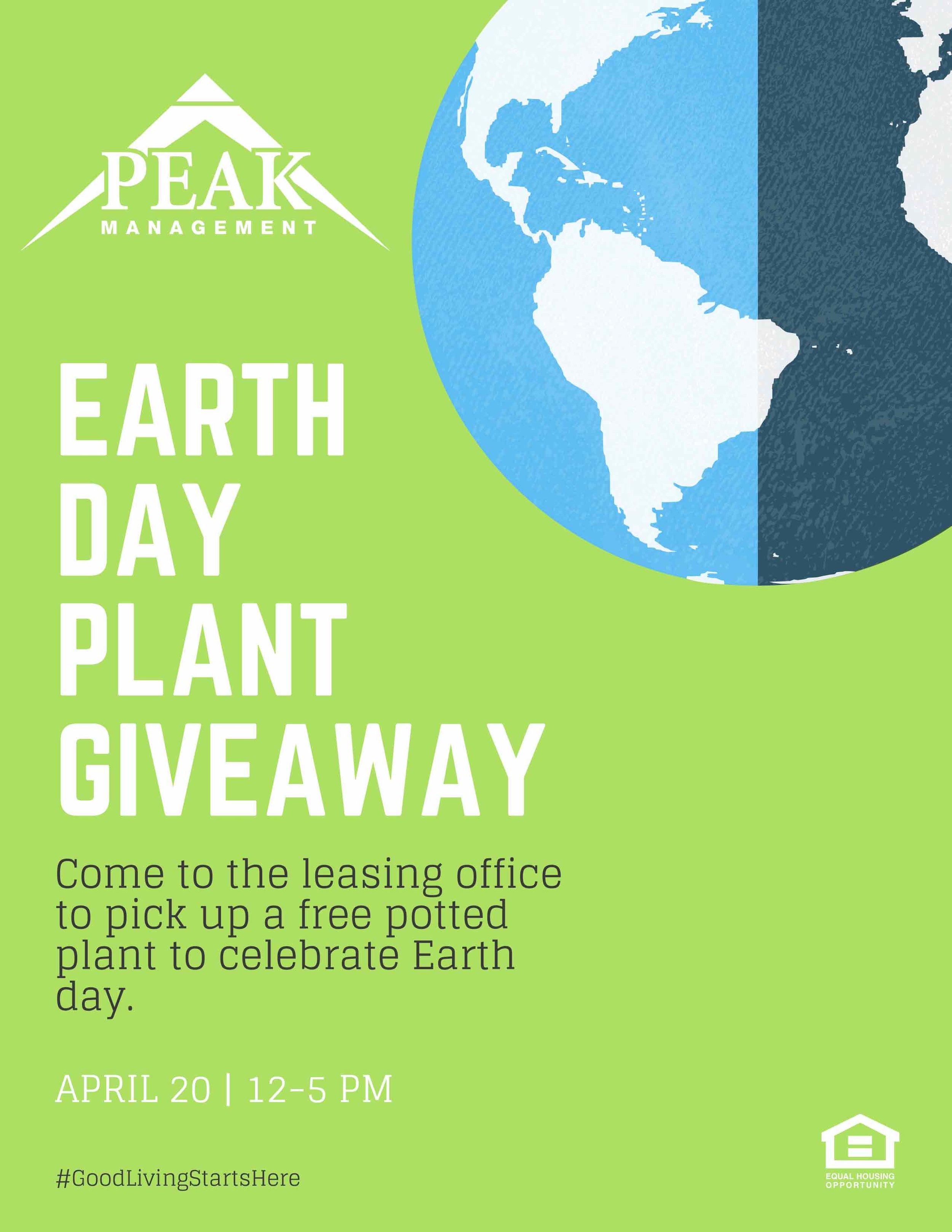 Satyr-Earth-Day-Flyer.jpg