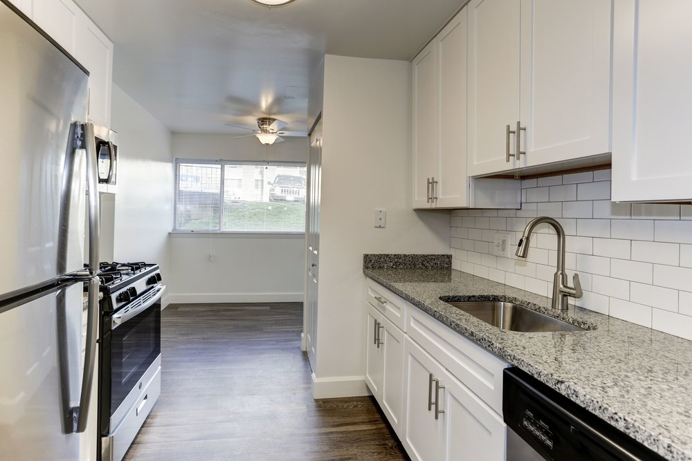 Apartments for Rent in Parkville, MD | Satyr Hill