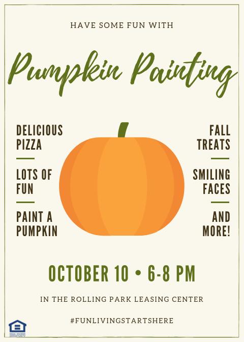 Rolling Park - Pumpkin Painting.png