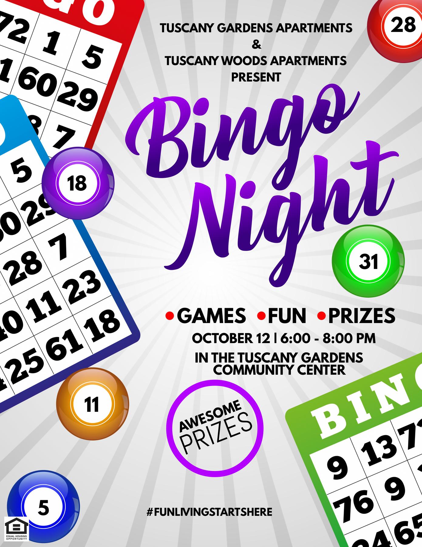 Copy of Bingo Night Flyer.jpg