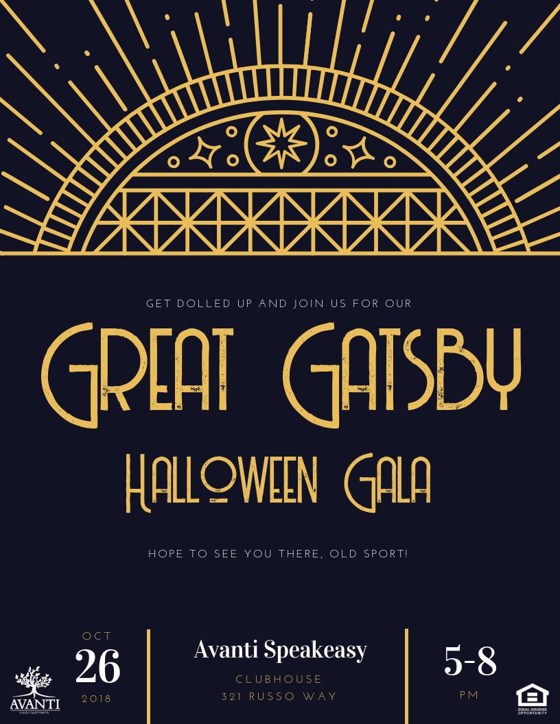 Avanti - Great Gatsby.png