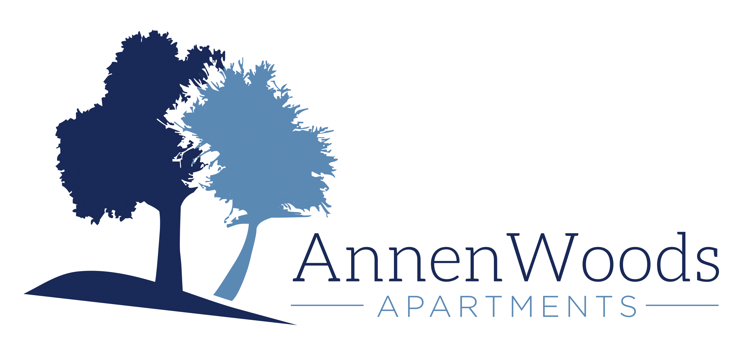 Annen Woods Logo_RGB.png