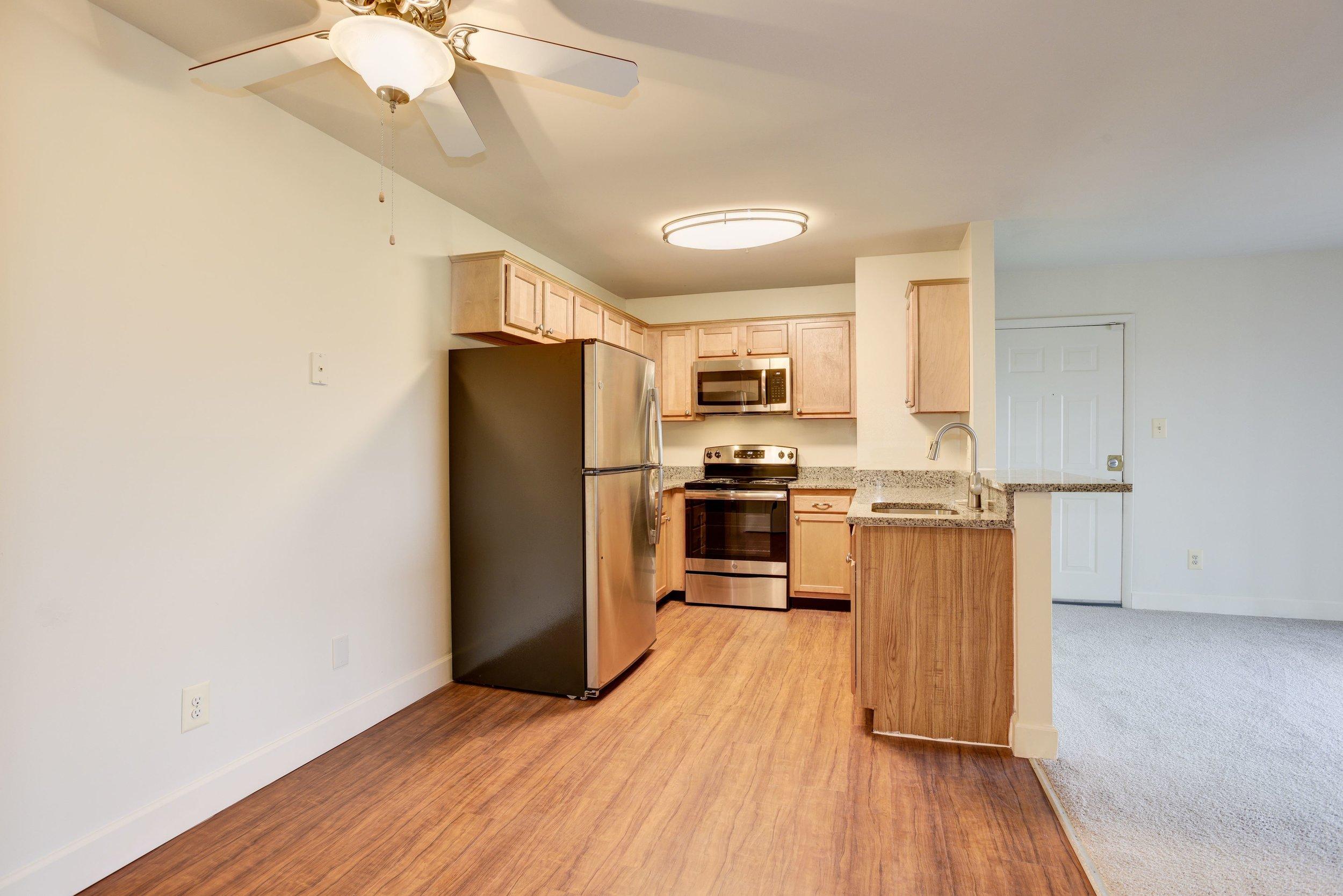 Renovated Kitchen 2.jpg