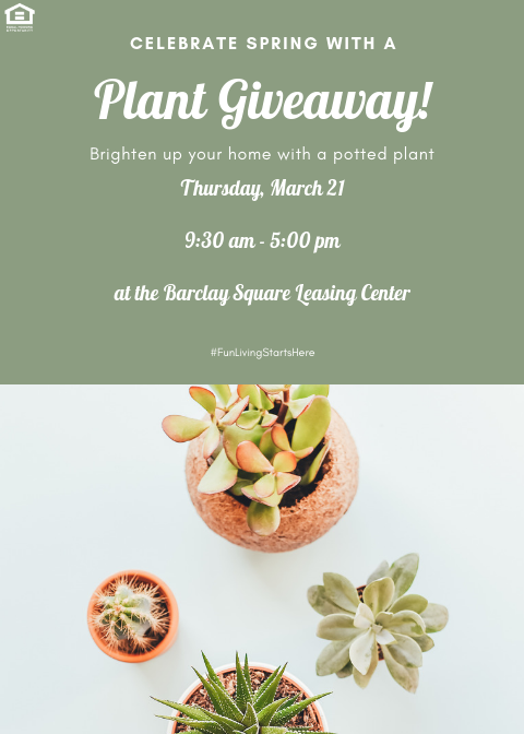 BS Plant Giveaway.png