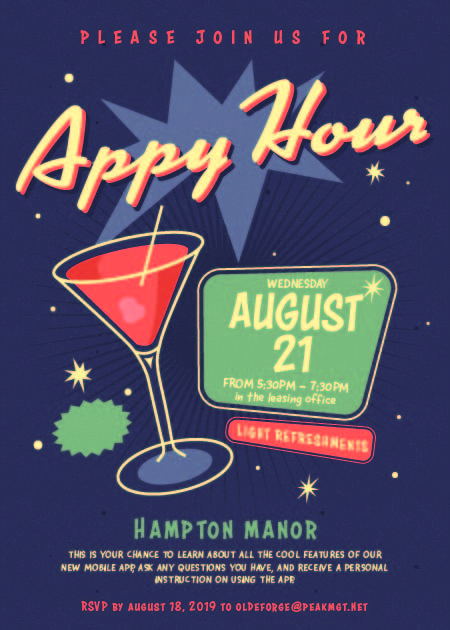 Hampton Manor Appy Hour.jpg