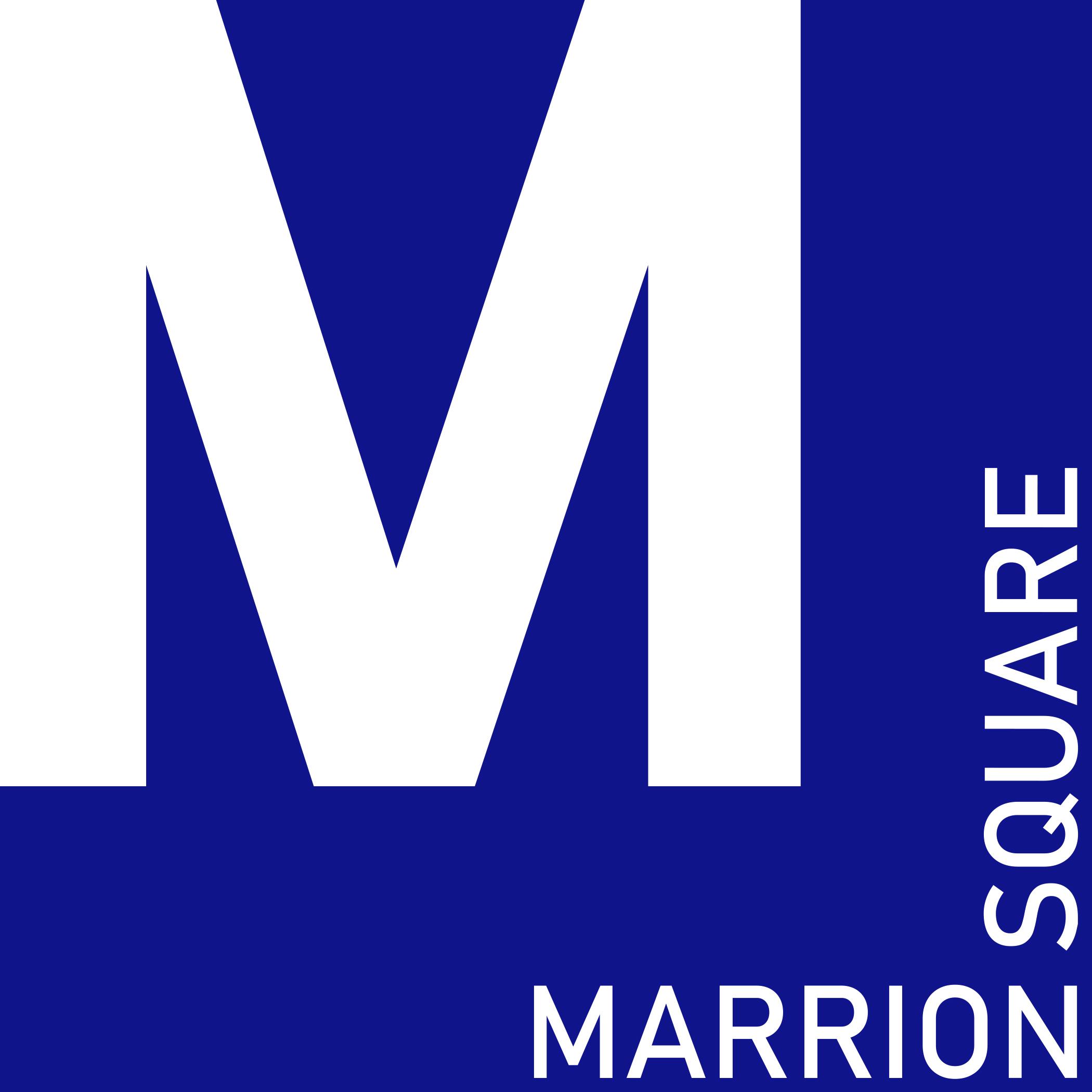 Marrion Square V2.jpg