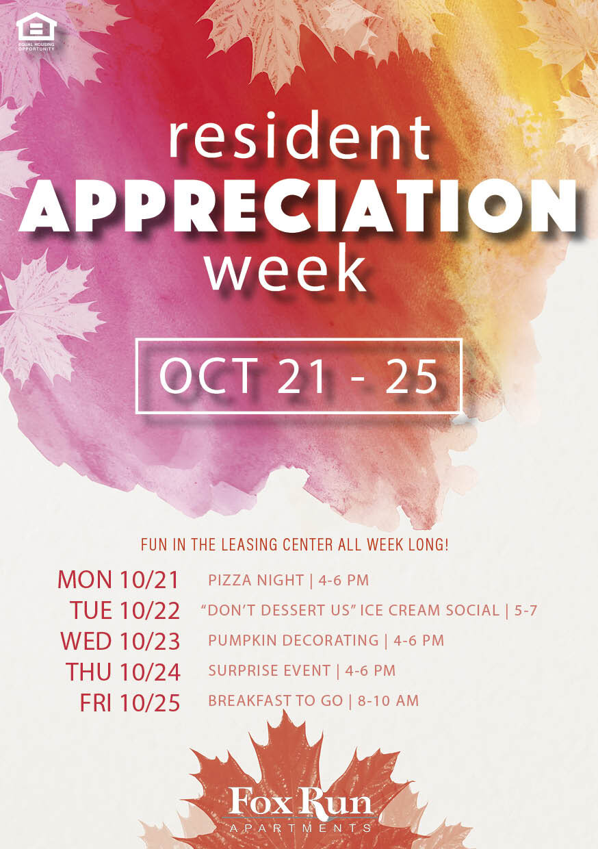 Resident Appreciation Week2.jpg