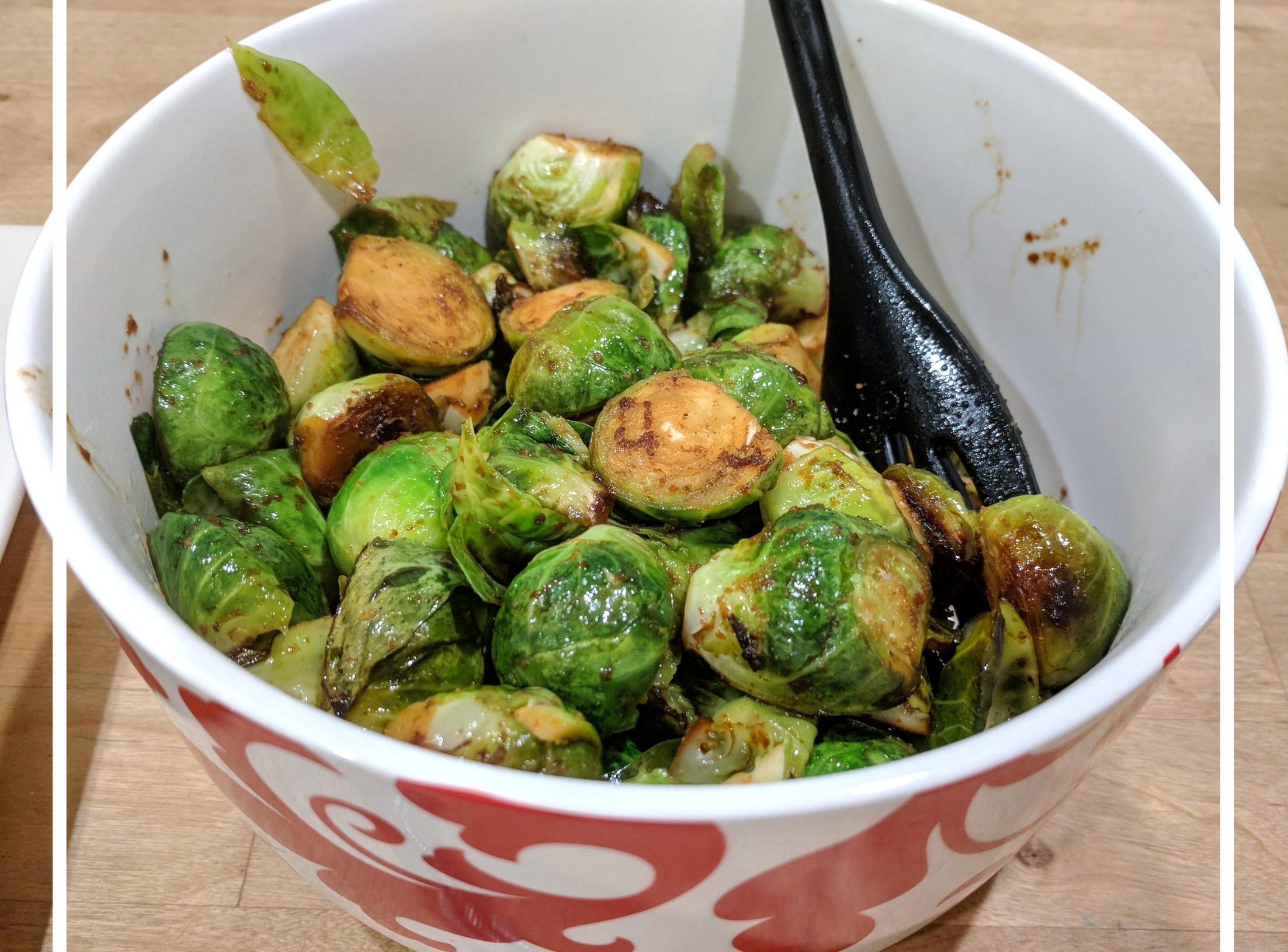 srirachabrusselsprouts