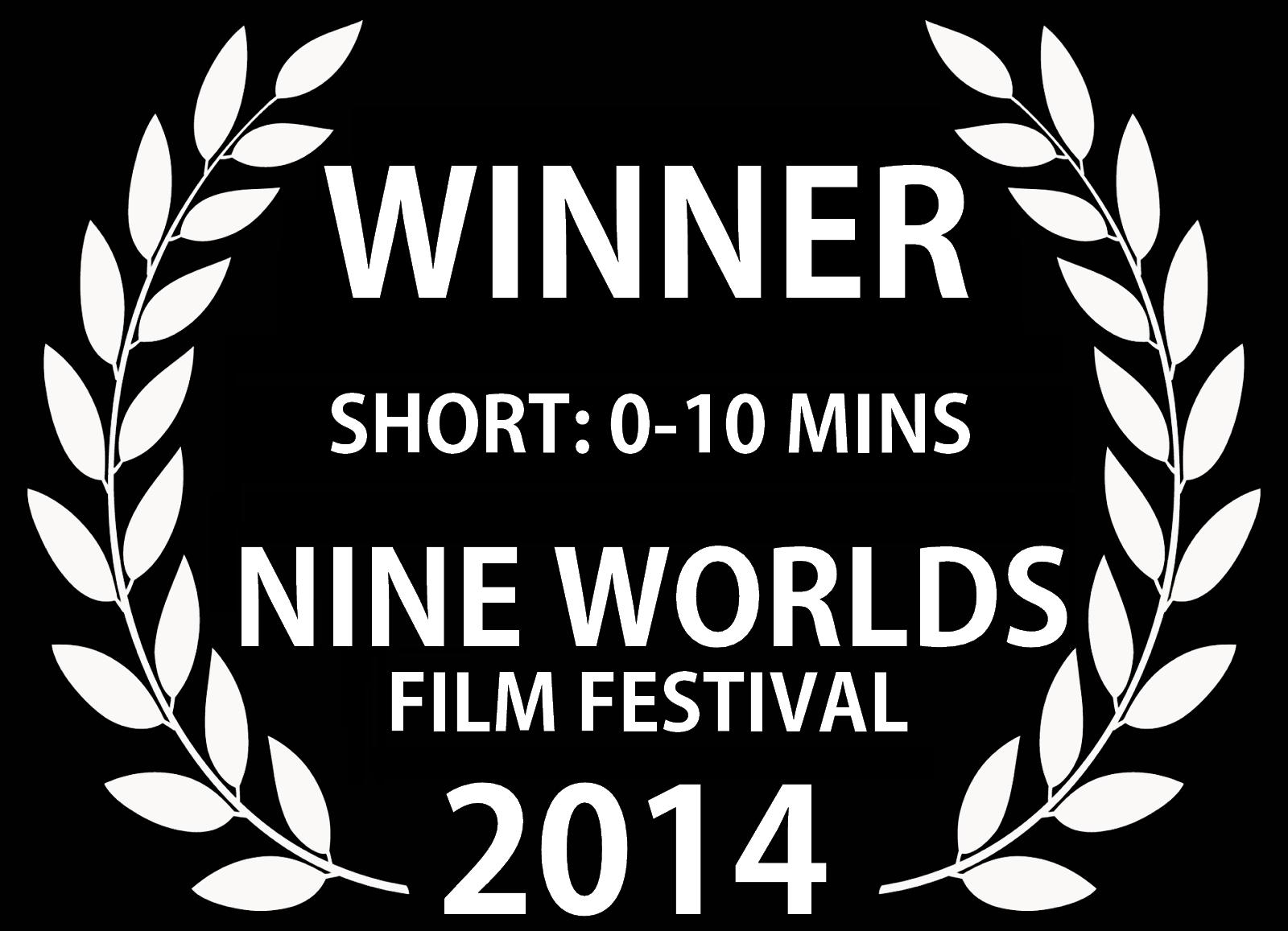 9W FILM FEST LAUREL WINNER SHORT 0-10.png