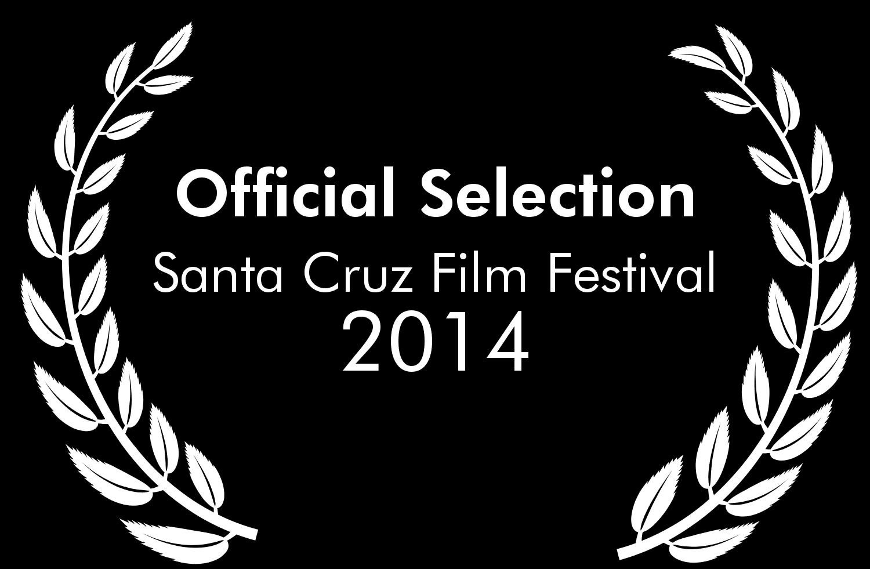 SCFF official selection 2014 laurels.png