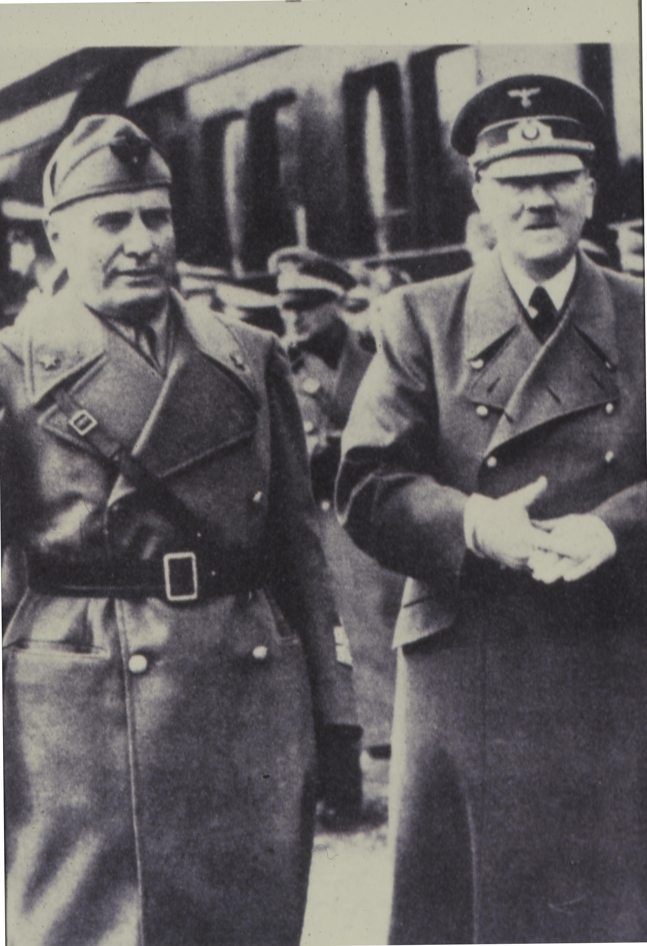 Mussolini Hitler.jpg