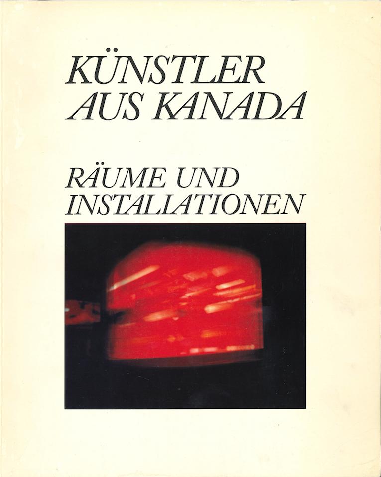 Kunstler cover.png